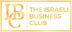 The Israeli Business Club